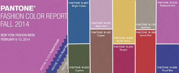 pantone-fall-color-2014-trends